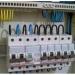 Предложение: Услуги электрика в квартире Москва