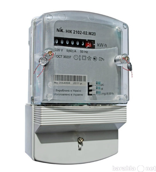 Предложение: Электропроводка для однокомнатной кварти