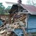 Предложение: Демонтаж после пожара строений.Недорого.