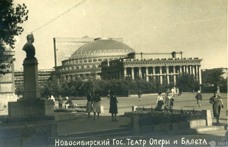 Предложение: Фото с доставкой Новосибирск.