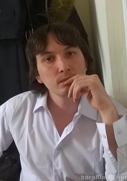 Частные объявления мужчин по вызову москва фото 117-931