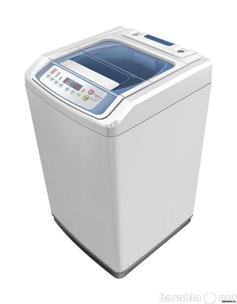 Предложение: Ремонт стиральных машин INDESIT
