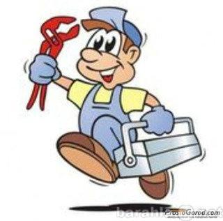 Предложение: Сборка и ремонт мебели