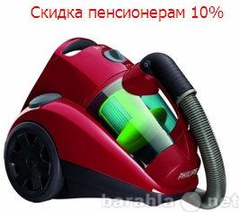 Предложение: Ремонт микроволновок,пылесосов.