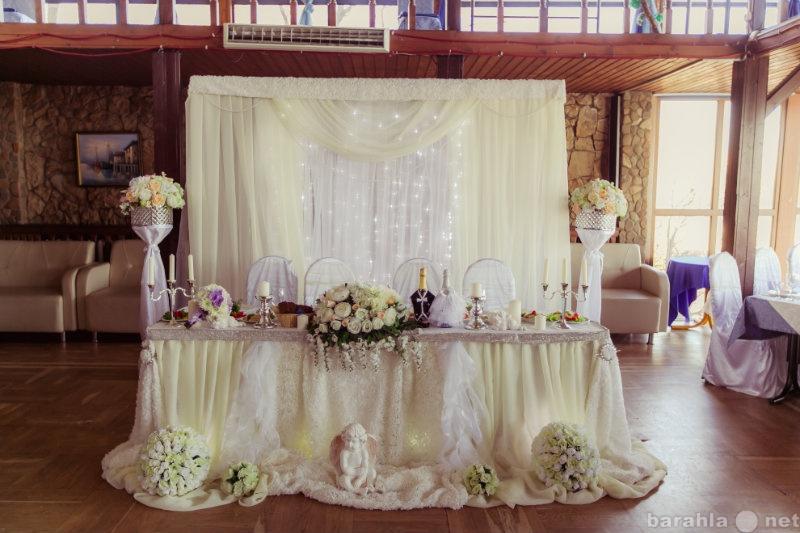 каталоге украшение зала на свадьбу фото в краснодаре опустить полосу меню