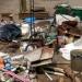 Спрос: Приём металлолома с выездом на дом
