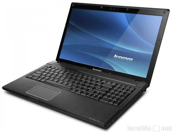 Предложение: Ремонт ноутбуков и планшетов, смартфонов