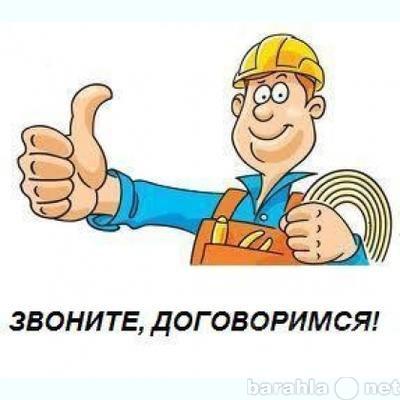 """Предложение: Прочистка вентиляции в """"сталинках"""