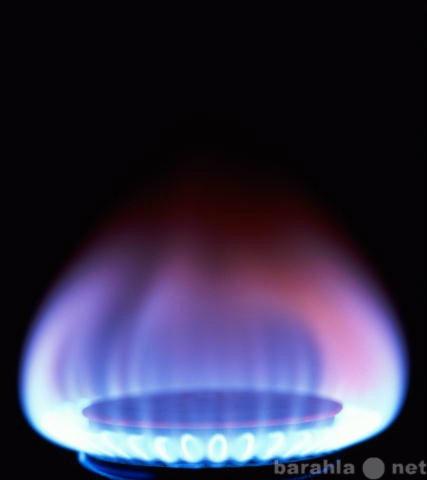 Предложение: Ремонт газовых колонок.Пайка радиатора