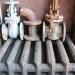 Предложение: Вывоз чугунных радиаторов отопления