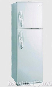 Предложение: Ремонт холодильников.