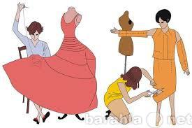 Предложение: Пошив бальных платьев,костюмов