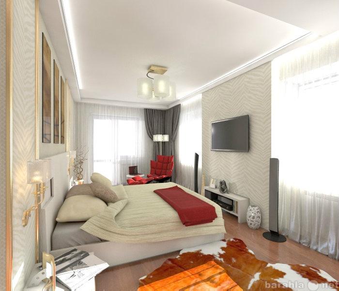 Предложение: Ремонт квартир, офисов. помещений.