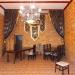 Предложение: Банкетный зал Экстрим