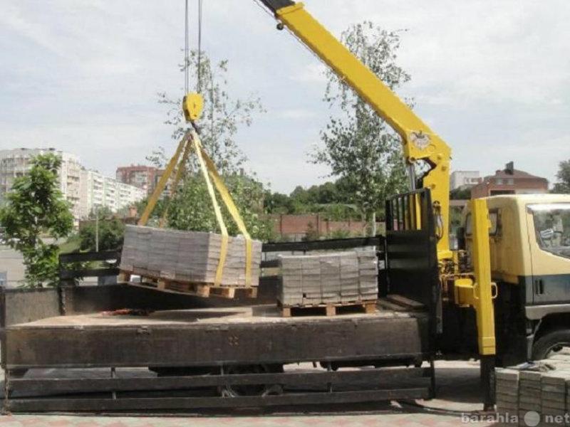 Предложение: Манипуляторы в Костроме