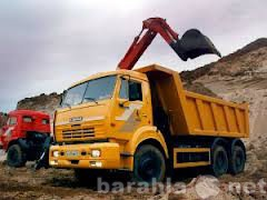 Предложение: Грузчики в Брянске. Вывоз мусора
