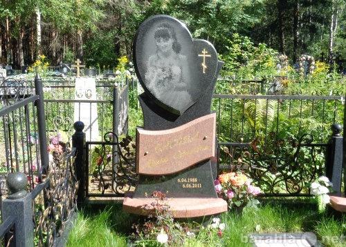 Установка памятника на могилу цены с отделкой надгробные плиты на могилу образцы