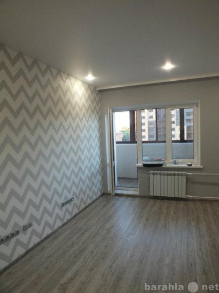 ремонт квартиры в комсомольске на амуре фото фотоссесии