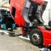 Предложение: Пескоструйная обработка кабин и кузовов