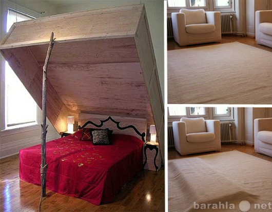 Предложение: Ремонт и отделка квартир