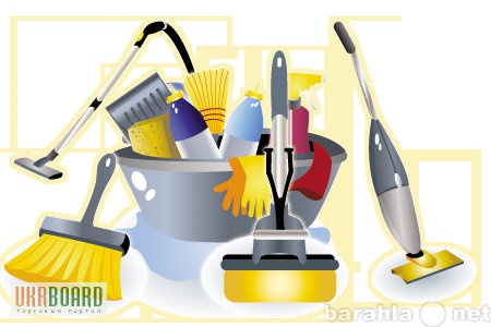 Частные объявления уборка квартир калуга авито ишимбай работа свежие вакансии продавец