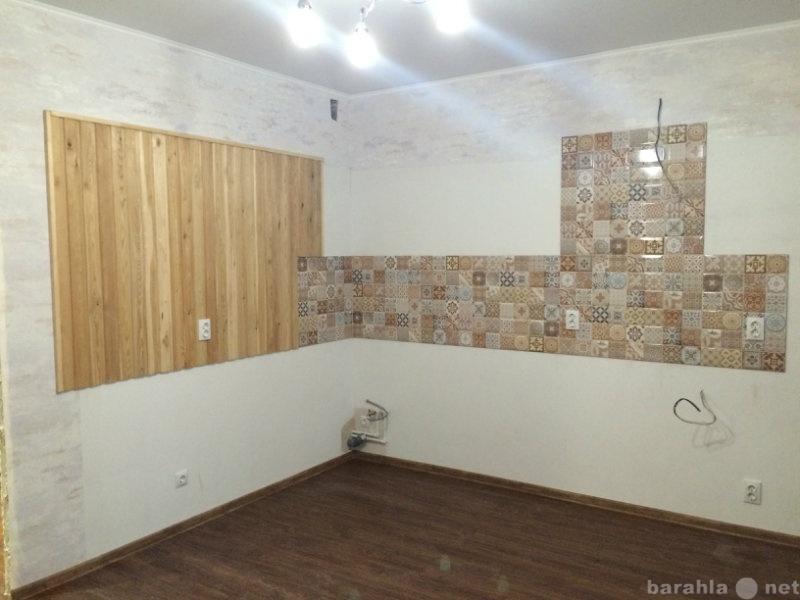 белоснежным ремонт квартир в тюмени отзывы и фото природных