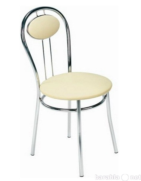 Предложение: ремонт стульев, кресел,кроватей (сварка)