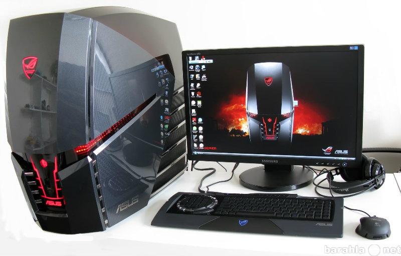 Предложение: Ремонт ноутбуков любой сложности.Wi-fi.