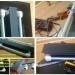 Предложение: Изготовление аквариумных светильников