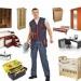 Предложение: Собирем и Разберем  вашу мебель!!!!