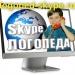 Предложение: Логопед онлайн (Skype)