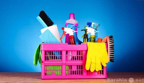 Предложение: Уборка магазинов офисов-30%АвантаКлининг