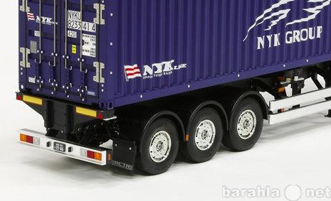 Предложение: Покраска дисков грузовой и коммерческой
