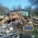 Предложение: Демонтаж домов дач построек.Вывоз мусора