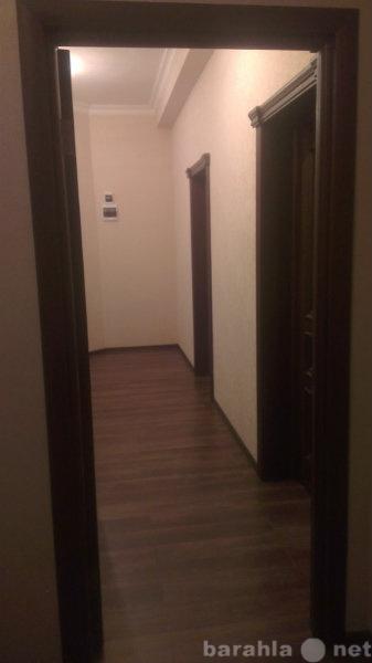 Предложение: Ремонт квартир и офисных помещений