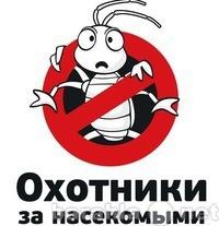 Предложение: Уничтожение тараканов,клопов