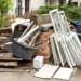 Предложение: Вывоз строительного мусора.