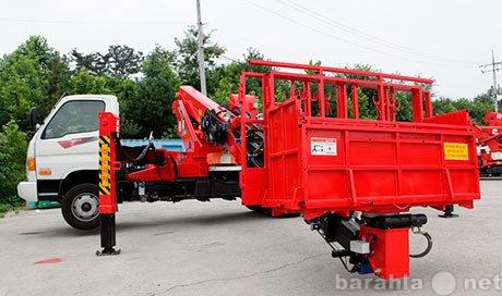 Предложение: Услуги, заказ автовышки 32 метра