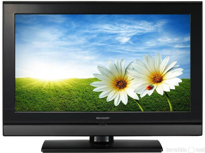 Предложение: Ремонт телевизоров на дому