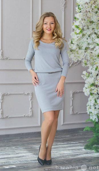 Предложение: Авторские платья из брендовых итальянски