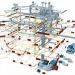 Предложение: Проектирование систем вентиляции и конди