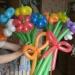 Предложение: Букеты из шаров!