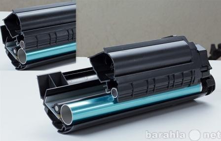 Предложение: Ремонт лазерных принтеров Ростов