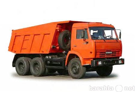Предложение: Вывоз снега мусора