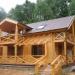 Предложение: Строительство домов из профилированного