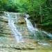 Предложение: Джиппинг на Пшадские водопады