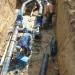 Предложение: Монтаж отопления водопровода
