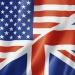 Предложение: Визы в США и Великобританию