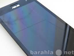 Предложение: Замена стекла на планшетах ASUS