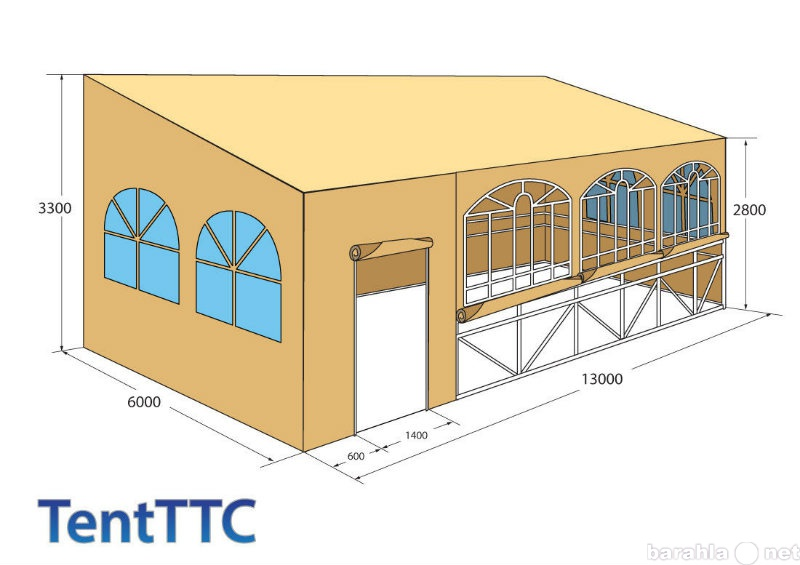 Предложение: Проектирование сборно-разборных констр.